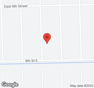806 Lake Ave.