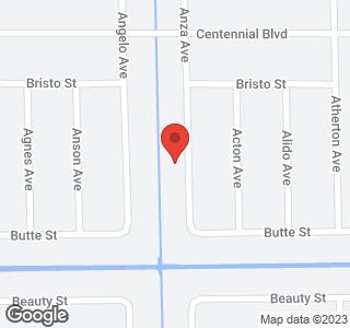 1013 Anza Ave