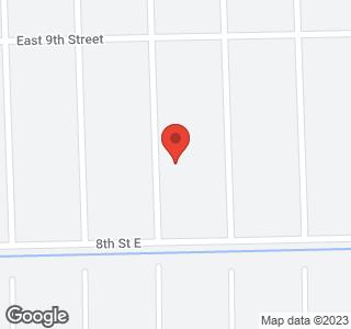 808 Lake Ave.