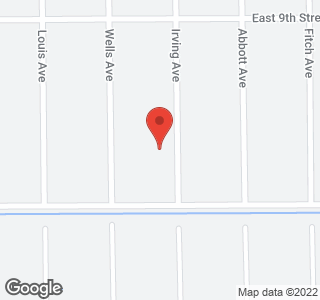 807 Irving Ave