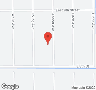 809 Abbott Ave.