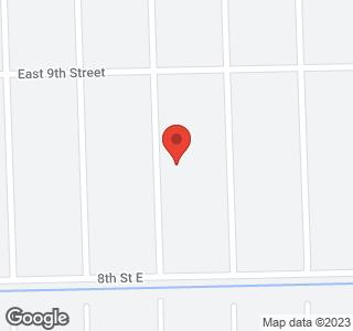 810/812 Lake Ave