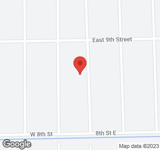 815 McKinley Ave.