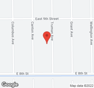 813 Truman Ave