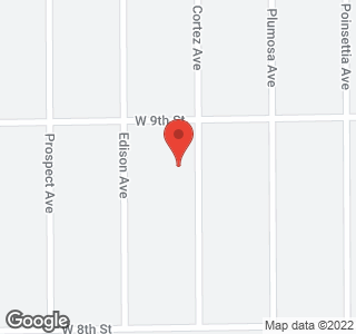 819 Cortez Ave