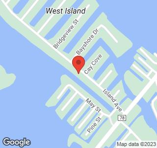 11539 Island Ave