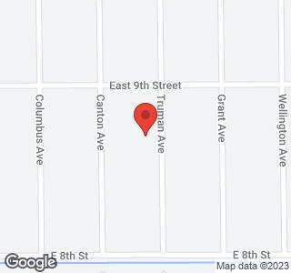 817 Truman Ave