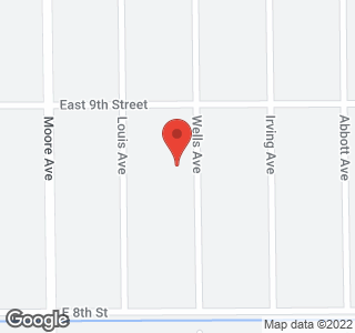 817 Wells Ave