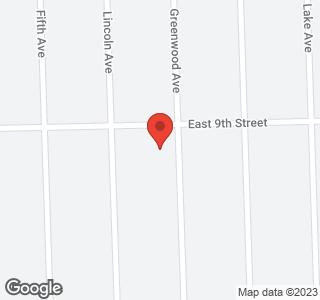 821 Greenwood Ave