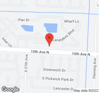 404 Shoreview Drive