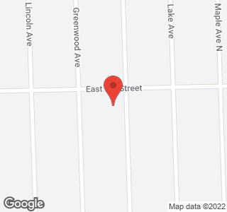 821 Eighth Ave