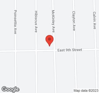 901 Mckinley Ave