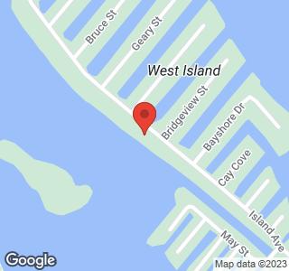 11611 Island Ave