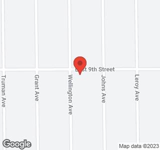 822 Wellington Avenue