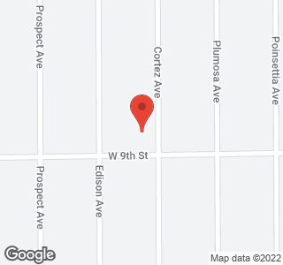 903 Cortez Ave