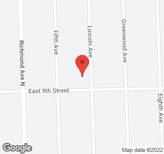 903 Lincoln Ave