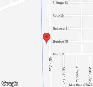 1105 Alvin Ave