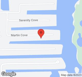 5249 Martin Cove