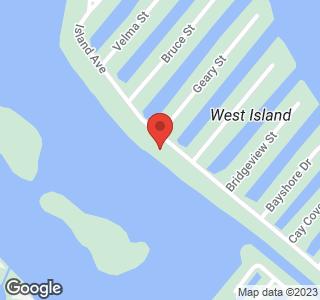 11665 Island Ave