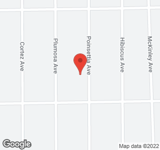 907 Poinsettia Ave