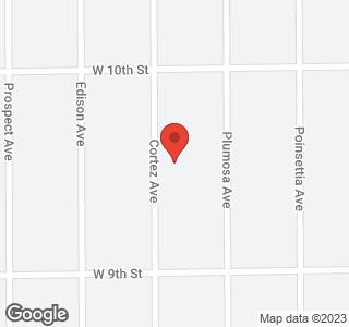 912 Cortez Ave