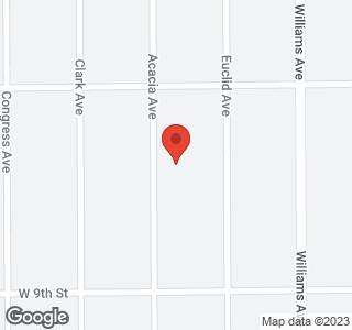 914 Acacia Ave