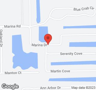 5387 Marina Dr
