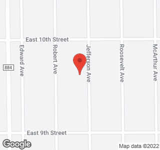 915 Jefferson Ave