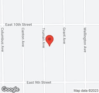 914 Truman Ave