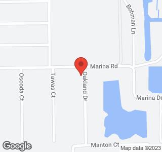 5751 Marina Rd