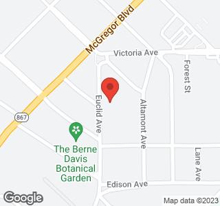2237 Euclid Ave