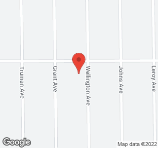 921 Wellington Ave