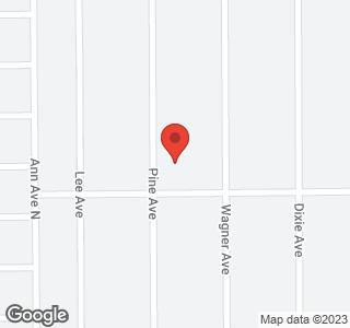 1002 Pine Ave.