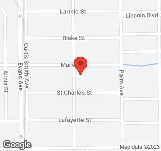 2217 Cranford Ave
