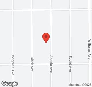1009 Acacia Ave.