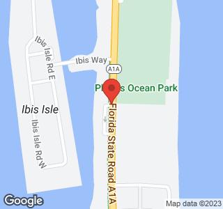 2274 S Ocean Blvd # 302