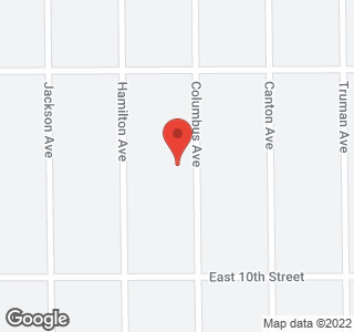1013 Columbus Ave