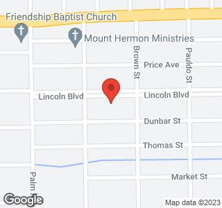 2922 Lincoln Blvd