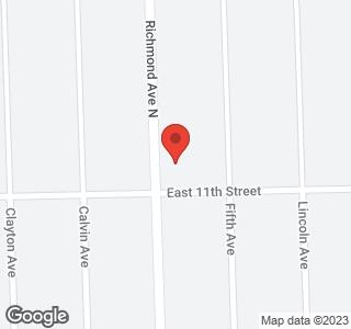 1102 Richmond Ave
