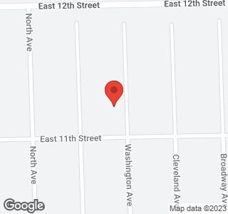 1105 Washington Ave