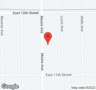 1112 Moore Ave
