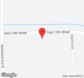 1122 Lincoln Ave