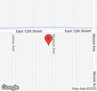 1121 Monroe Ave