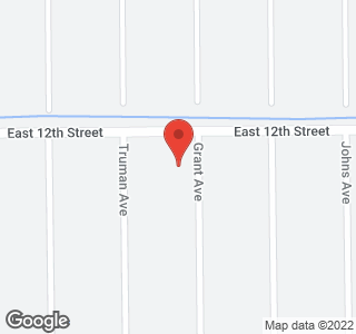 1123 Grant Ave.
