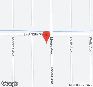 1123 Moore Ave