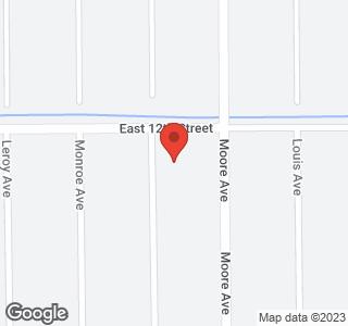 1122 Scott Ave