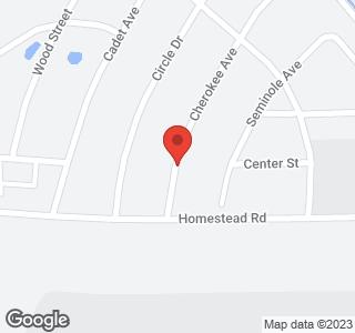 6871 Cherokee Ave