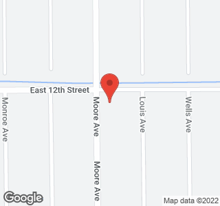 1124 Moore Ave