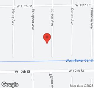 1207 Edison Ave