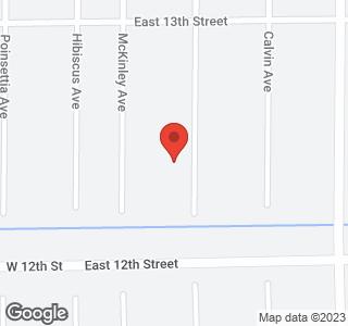 1211 Clayton Avenue